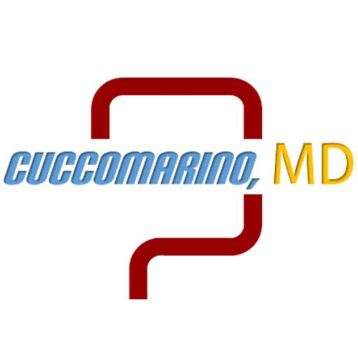 altro-logo.png