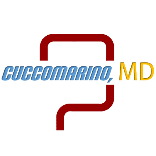 cropped-logo-512-png.png